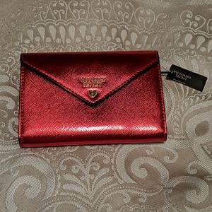 Victoria's Secret small clutch purse